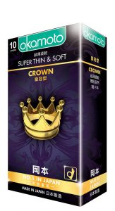 Crown-10s_hi
