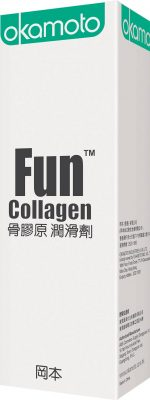 FUN Collagen