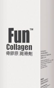 岡本FUN Collagen